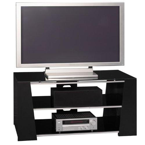 Image of Denali Tv Stand By Bush Furniture (AZ01-10950)