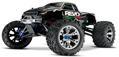 Traxxas-HRP-Revo-34WD-Nitro-Monster-RTR-Truck-with-TQi-24GHz-Radio-TSM
