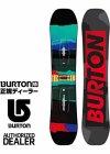 BURTON バートン 【PROCESS SMALLS】130cm EST SNOWBOARD ス・・・