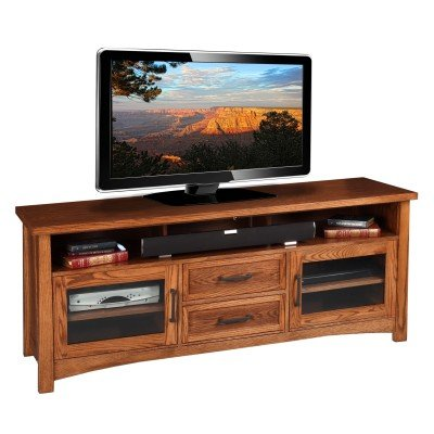 Image of Artisan TV Stand (AT006349)