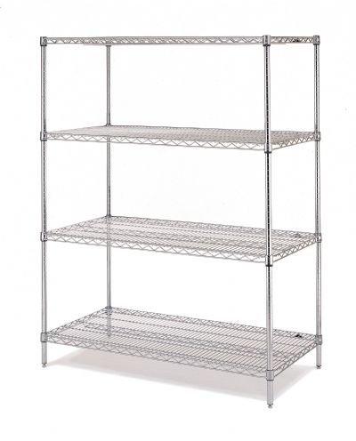 Olympic Deep Shelf Starter Units Coupon Code
