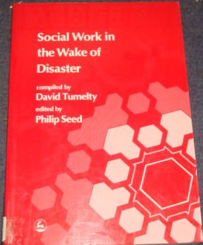 Social Work in the Wake of Disaster (Case Studies for Practice, 6)