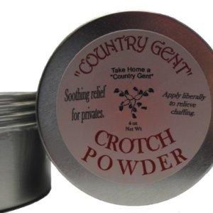 Country-Gent-Crotch-Powder