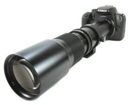 BOWER-500mm-Preset-Telephoto-Lens-for-Canon-dSLR-XS-XSI-XT-T1i-T2i-T3-T3i-T4i-60D-7D-5D-Mark-II5D-Mark-III