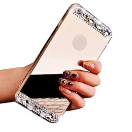 iPhone-6-Plus-6s-Plus-55inch-New-Luxury-Aluminum-Ultra-thin-Mirror-Metal-Case-Cover-for-iPhone-6-iphone-6S