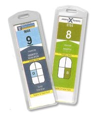 Cruising Musings and other stuff: Cruise Line Luggage Tag