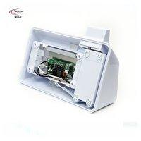 MG1000-450 12 Volt Exterior Motion RV LED Porch Light, RV ...