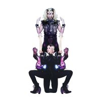 Prince And 3rdeyegirl-PLECTRUMELECTRUM-CD-FLAC-2014-FORSAKEN