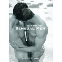 Sensual Men