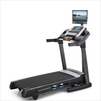 Treadmill: Treadmill Laptop Holder