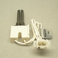FURNACE IGNITOR ONETRIP PARTS DIRECT REPLACEMENT FOR YORK ...