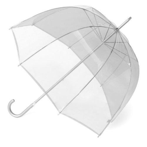 TOTES トーツ傘 Bubble Umbrella バブルアンブレラ【平行輸入品】