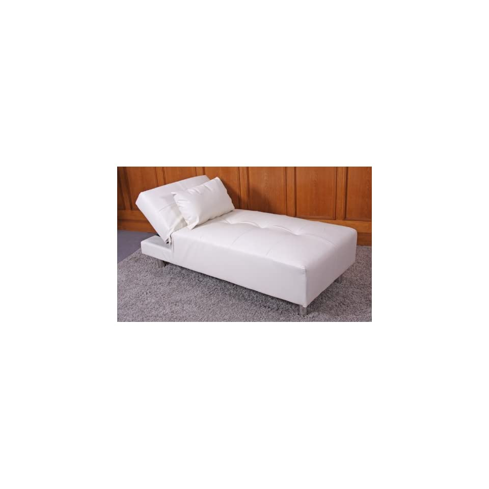 Küche Modern Creme Recamiere With Buy A Quality Chesterfield Sofa At Sofas By Saxon