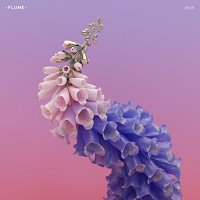 Flume-Skin-CD-FLAC-2016-PERFECT