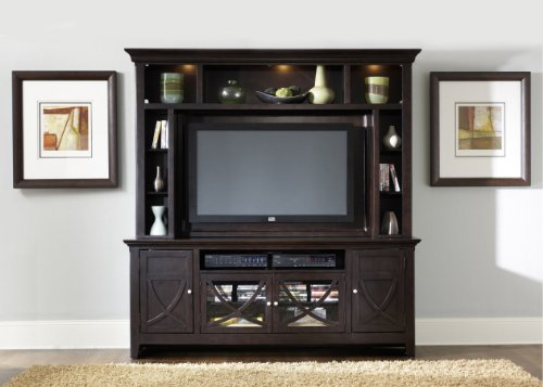 Image of Piedmont Entertainment TV Stand (955-ENT)