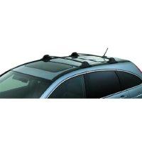 Cr V Roof Rack Honda Cr V Roof Racks Cargo Carriers ...