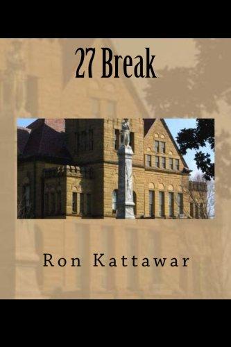 27 Break