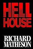 Richard Matheson's Hell House