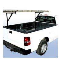 Ladder Racks Pickup Truck Racks Contractor Rack Utility ...