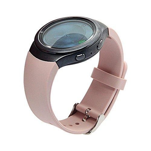 Samsung-Gear-S2-Band-V-moro-Pink-Samsung-Smartwatch-Replacement-Band-for-Samsung-Gear-S2-Pink