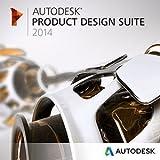 Autodesk Product Design Suite Ultimate 2014 - 781F