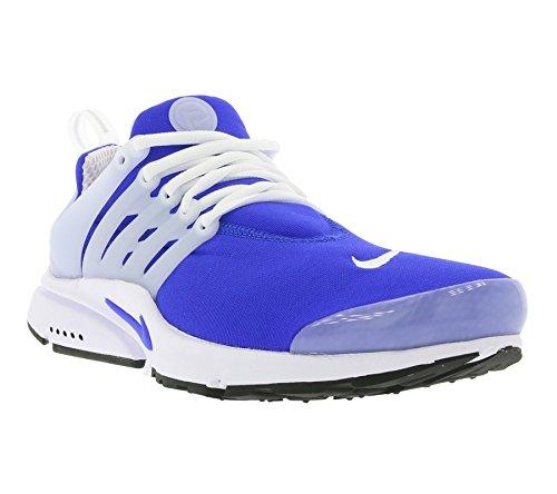 Nike Air Presto Herren Sneaker