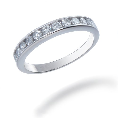 Diamond Wedding White Clarity Available Coupons