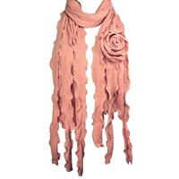 nice Fashion Scarves