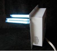 Furnace: Furnace Uv Light