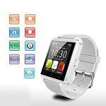 Fly Shop U Bluetooth Elegante Reloj T Ctil Reloj De Pulsera De