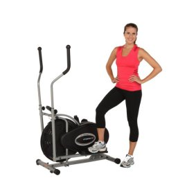 Exerpeutic-Aero-Air-Ellipticals