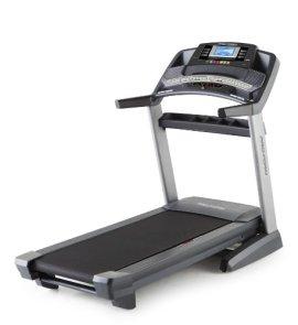 ProForm-Pro-2000-Treadmill