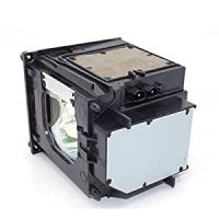 Genie Lamp for MITSUBISHI WD57831 Rear projection TV ...