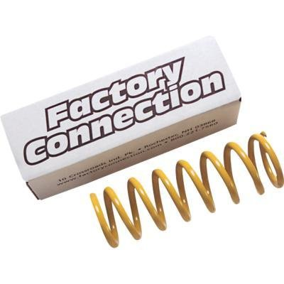 Factory Connection Shock Springs ALS 0057 Coupons