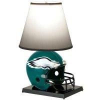 NFL Philadelphia Eagles Helmet Lamp - Big sale Sport ...