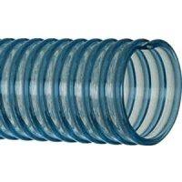 Kanaflex Flexible PVC Food Grade Suction and Discharge ...