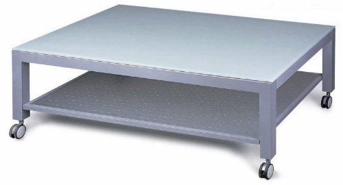 Image of COTA-209 Coffee Table/TV Stand - NewSpec (B003Y3UCH6)