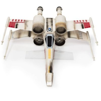 Air-Hogs-Star-Wars-Remote-Control-X-Wing-Starfighter