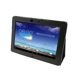ASUS-Transformer-Pad-TF701T-PU-Leather-Case