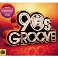 VA-Ministry Of Sound 90s Groove-3CD-FLAC-2012-NBFLAC
