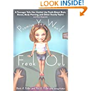 Doris A. Fuller (Author), Natalie Fuller (Author) (19)Buy new:  $17.00  $15.30 4 used & new from $15.30