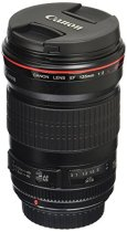 Canon-EF-135mm-f2L-USM-Lens-for-Canon-SLR-Cameras-Fixed
