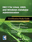 51%2BIuBTmf9L. SL160  Top 5 Books of DB2 Computer Certification Exams for December 26th 2011  Featuring :#5: DB2 9 for Linux, UNIX, and Windows Database Administration: Certification Study Guide