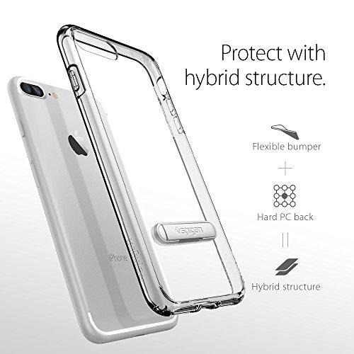 iPhone-7-Plus-Case-Spigen-Ultra-Hybrid-S-Variation-Parent