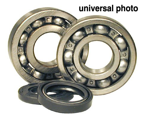 Allballs Crank Bearing And Seal Coupon Code