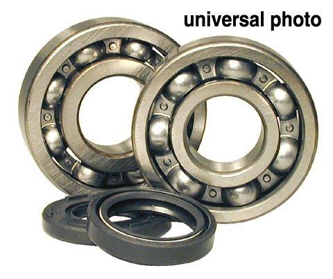 Allballs Crank Bearing And Seal Coupon Code