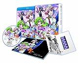 劇場版マクロスF ~サヨナラノツバサ~ Blu-ray Disk Hybrid Pack (通常版) (PS3専用ソフト収録) (初回封入特典 生フィルム同梱)
