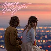 Angus And Julia Stone-Angus And Julia Stone-WEB-2014-SPANK