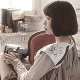 「ビードロ模様」 TVアニメ「あの夏で待ってる」エンディングテーマ