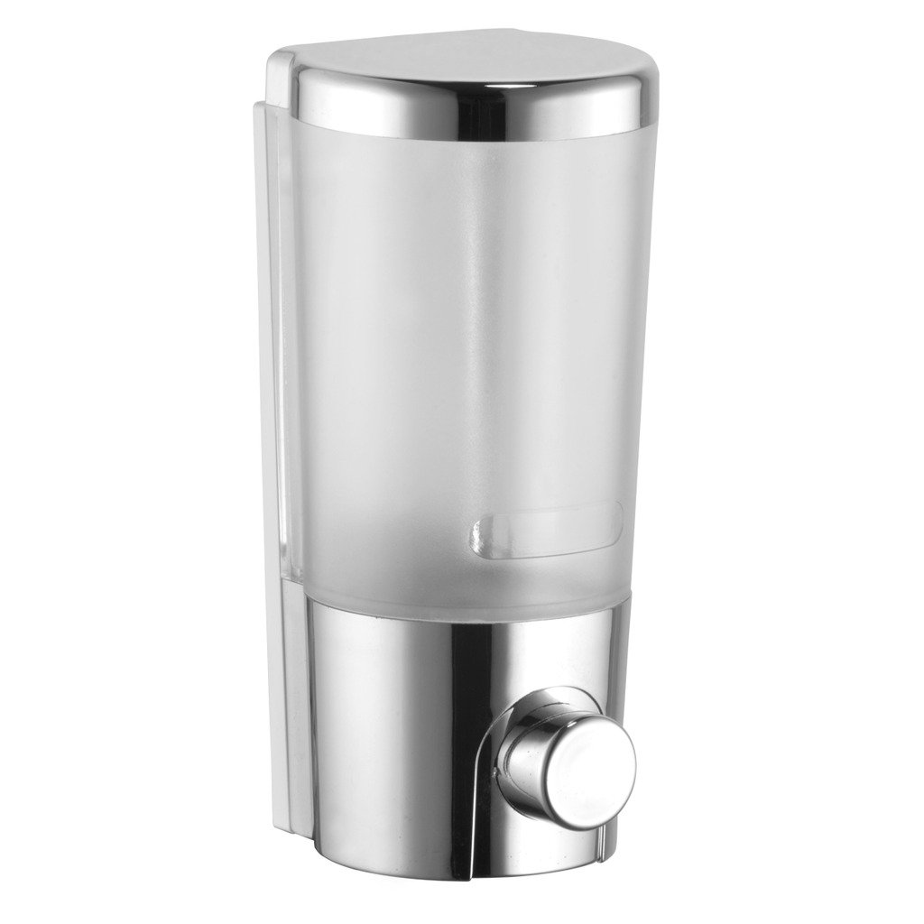 Stylish Soap Dispenser Liquid Soap Dispenser Bathroom My Web Value